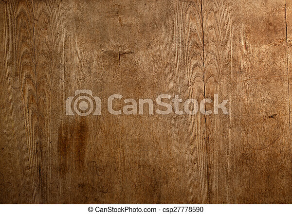 texture of a wooden surface - csp27778590