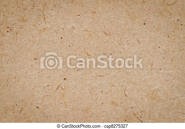 Texture of a wooden wall - csp8275327