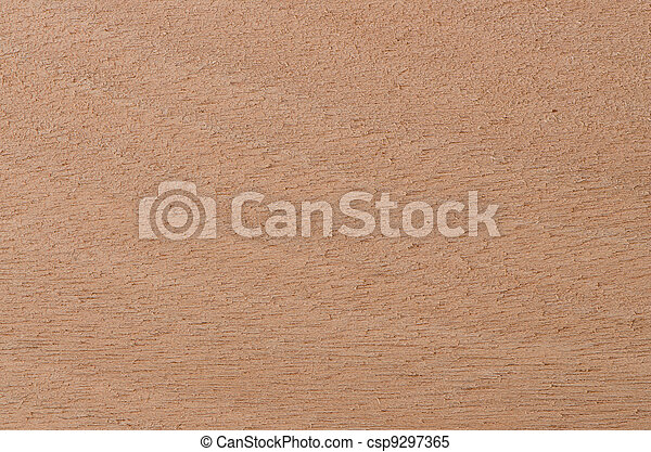 Texture of a wooden wall - csp9297365