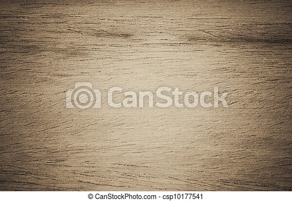 Texture of a wooden wall - csp10177541