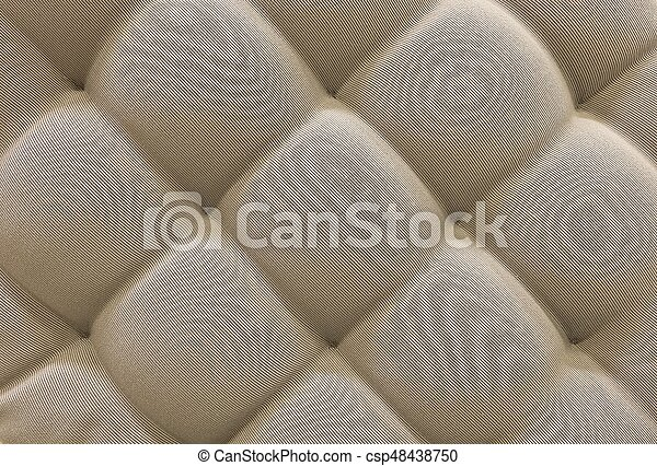 Texture Of Brown Upholstery Fabric Pattern Background   Csp48438750