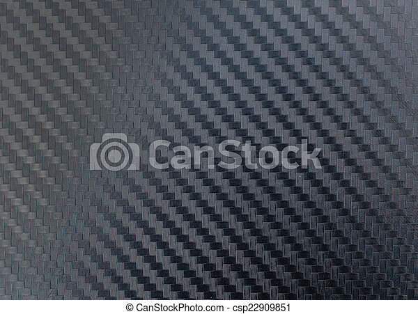 Texture of carbon kevlar fiber material for background