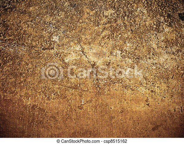 texture of grunge old wall background - csp8515162