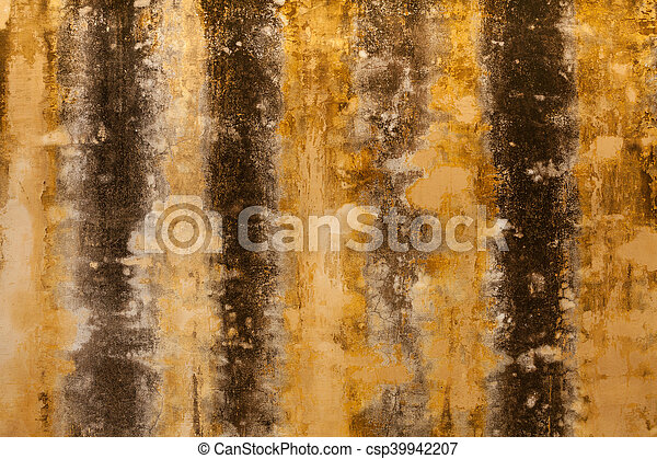Texture of old grunge - csp39942207