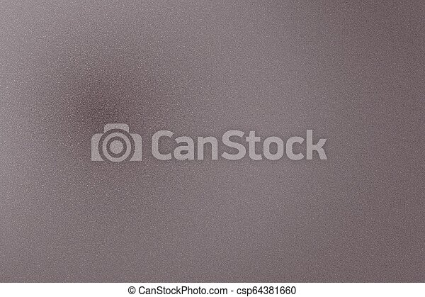 Texture of rough purple metallic, abstract background - csp64381660