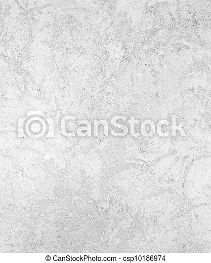 Texture of stone wall - csp10186974