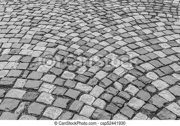 texture of the paving stone pavers the texture of the paving stone
