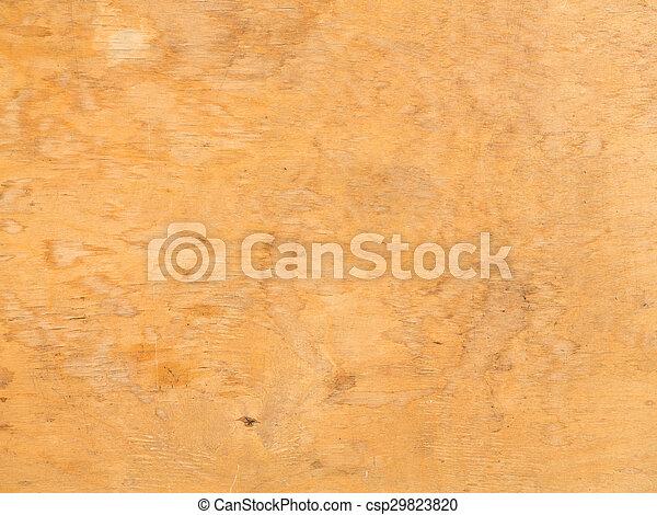 texture of wooden planks - csp29823820