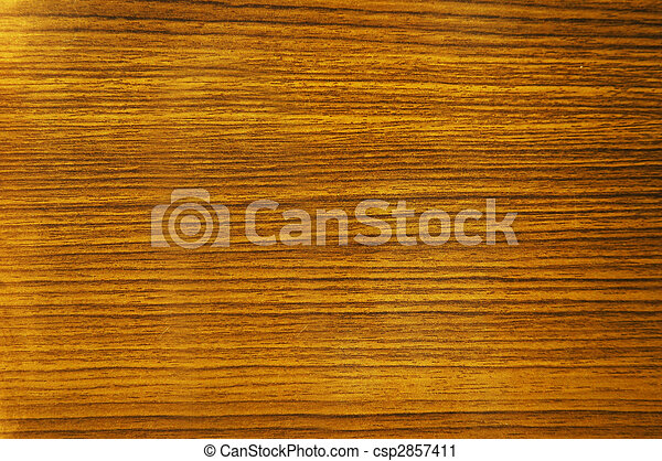 Texture of wooden surface - csp2857411