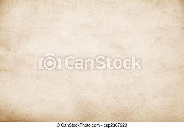 Texture Paper - csp2367920