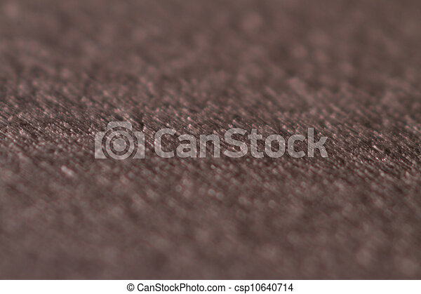 texture - csp10640714