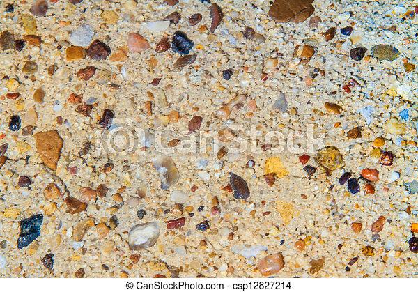 texture - csp12827214