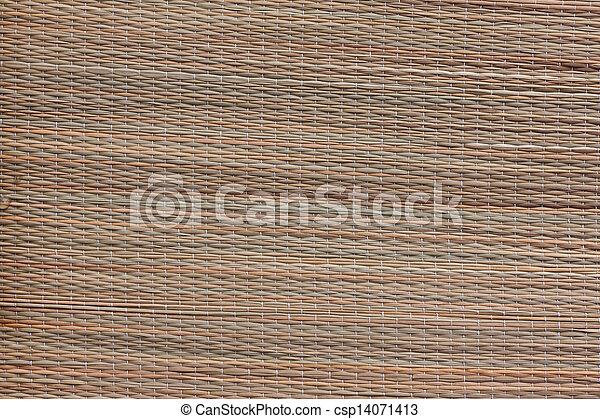 texture - csp14071413