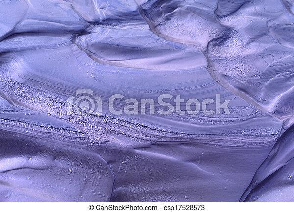 texture - csp17528573