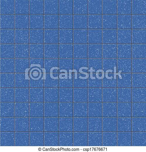 Texture - csp17676671
