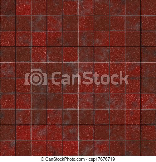 Texture - csp17676719