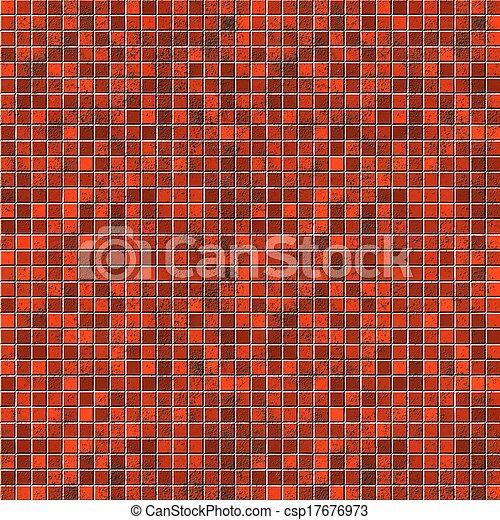 Texture - csp17676973
