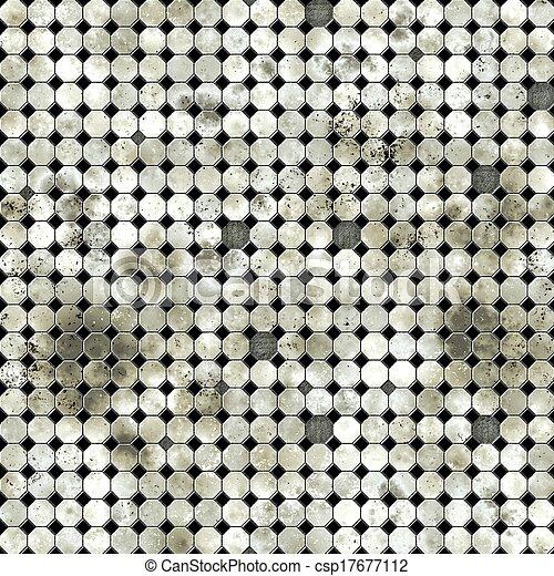 Texture - csp17677112