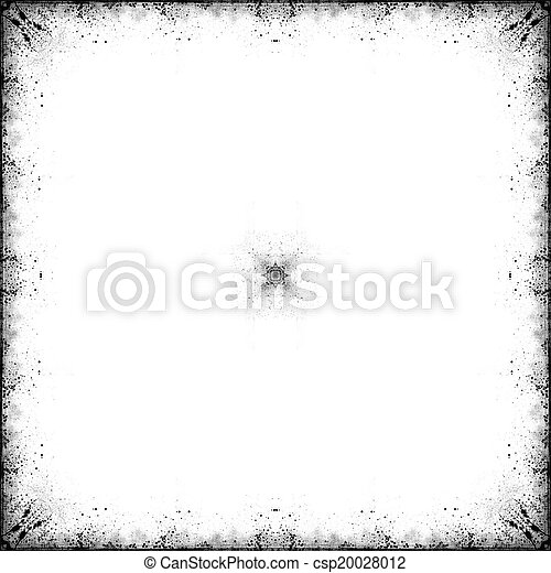 Texture - csp20028012