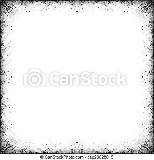 Texture - csp20028015