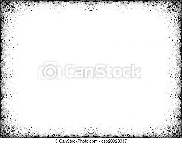 Texture - csp20028017