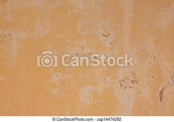 texture - csp14474282