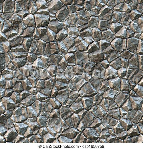texture pierre - csp1656759
