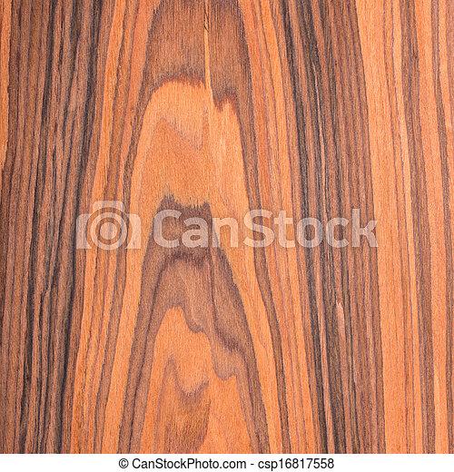 Texture Rosewood Wood Texture Series