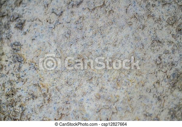 texture - csp12827664