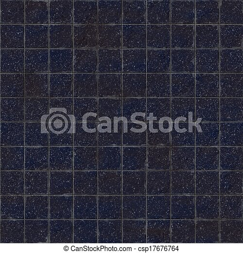 Texture - csp17676764