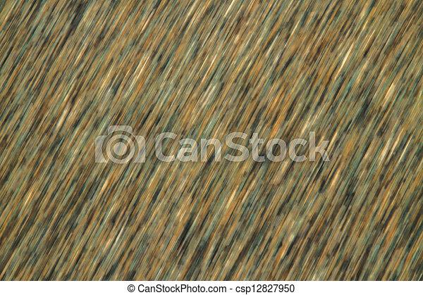 texture - csp12827950