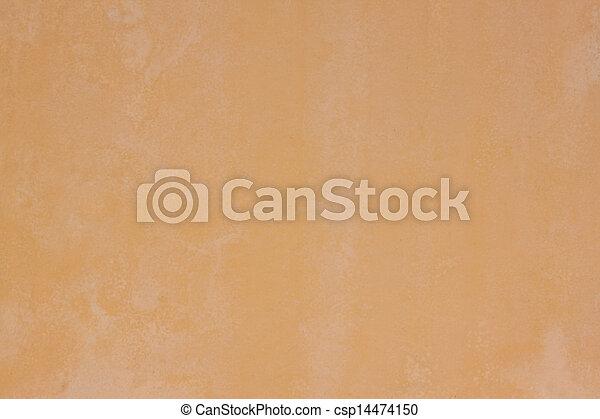 texture - csp14474150