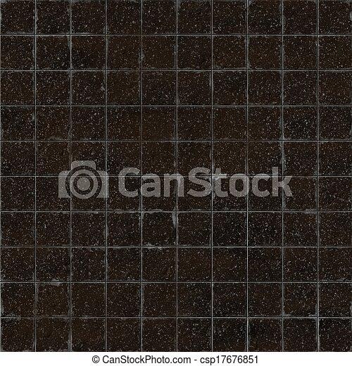 Texture - csp17676851