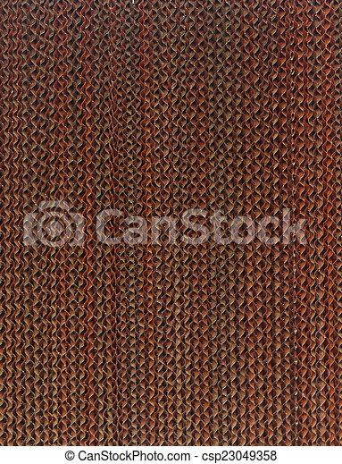 Texture - csp23049358