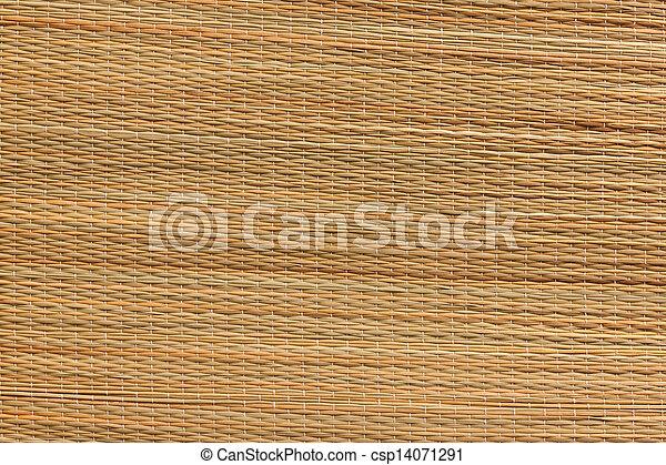 texture - csp14071291