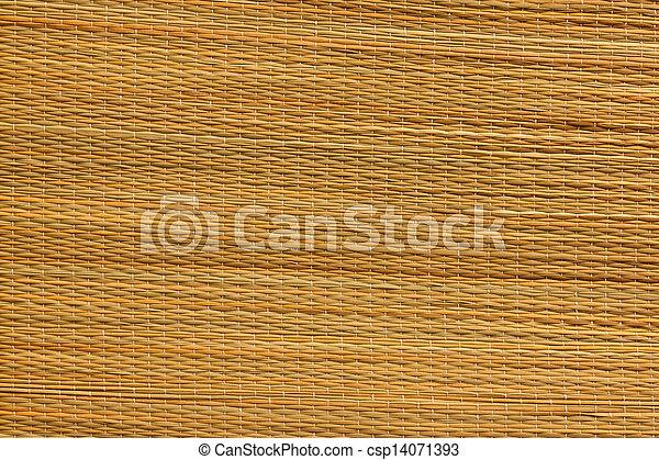 texture - csp14071393