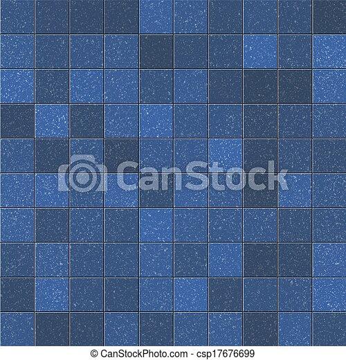 Texture - csp17676699