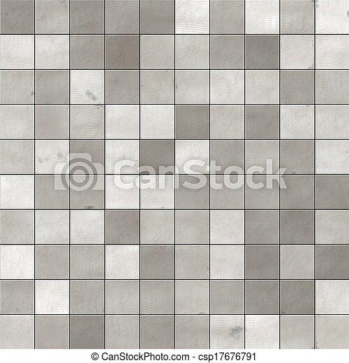 Texture - csp17676791