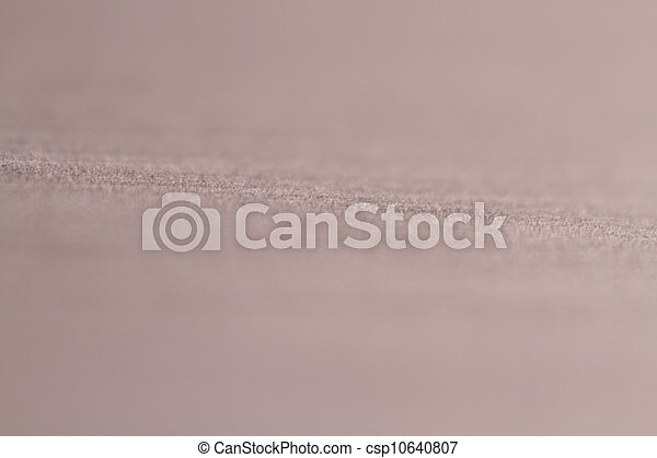 texture - csp10640807