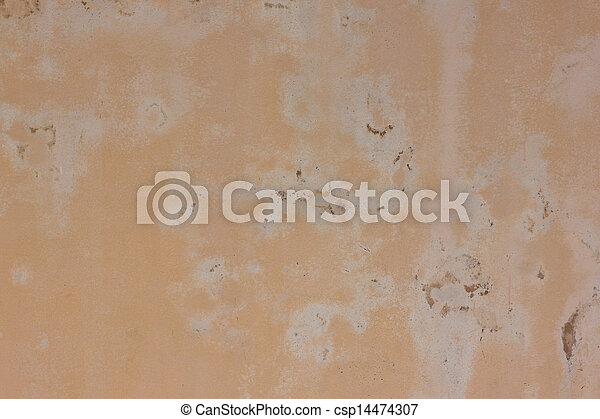 texture - csp14474307