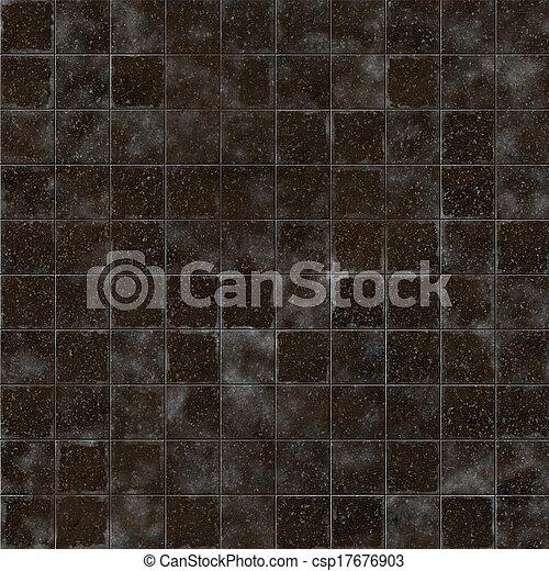 Texture - csp17676903