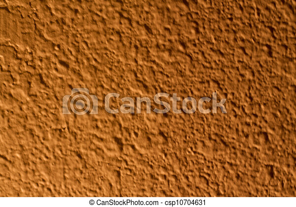 texture - csp10704631