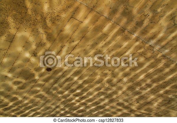 texture - csp12827833