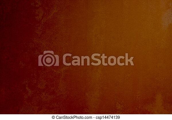 texture - csp14474139