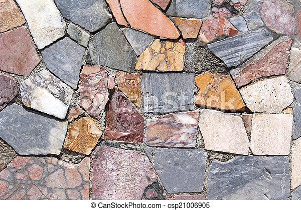 Texture stone - csp21006905
