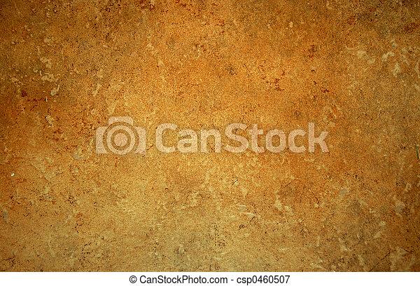 Texture Tile - csp0460507