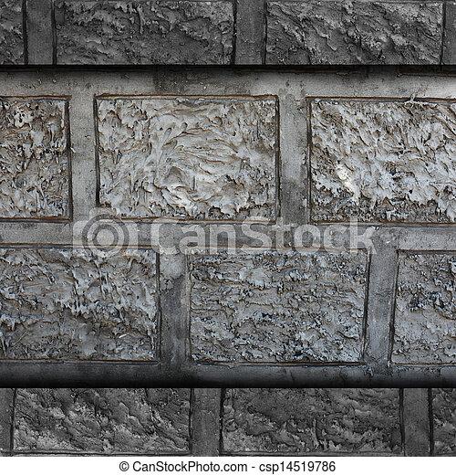 Texture wall background cement decoration design concrete ...
