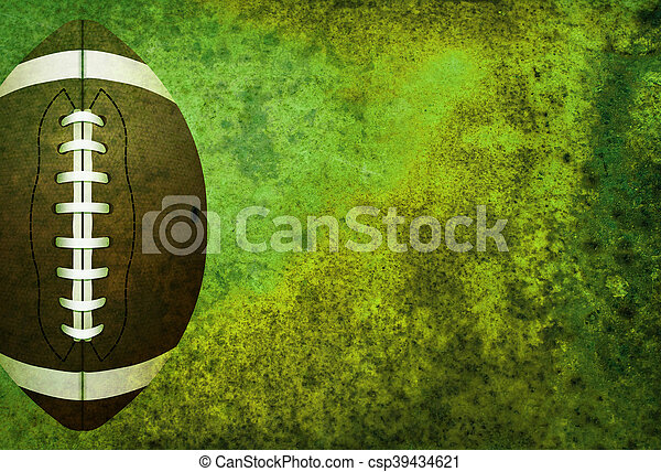 American Football Field Background Images And Stock Photos 6 839 American Football Field Background Photography And Royalty Free Pictures Available To Download From Thousands Of Stock Photo Providers