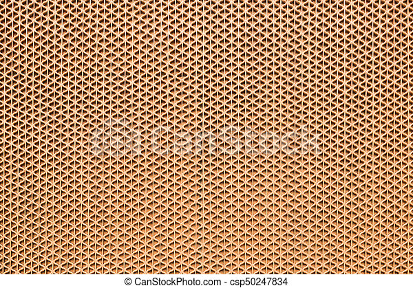 Textured of Anti slip rubber mats - csp50247834