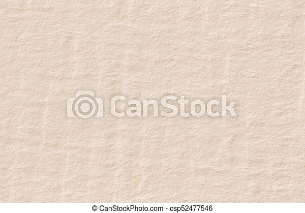 Textured Striped Packaging Recycled Light Brown Paper For Background